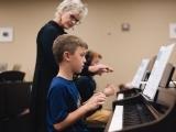 PIANO - GROUP