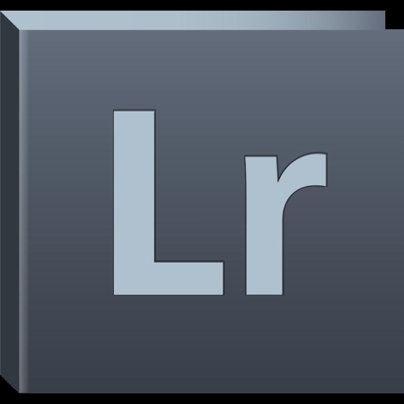 Original source: https://upload.wikimedia.org/wikipedia/commons/thumb/d/d8/Adobe_Photoshop_Lightroom_v3.0.svg/1024px-Adobe_Photoshop_Lightroom_v3.0.svg.png