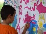 Draw, Paint, Sculpt! (Ages 6-10) Thursdays