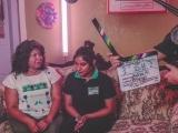 DAT: Casting Call for Summer Short Film
