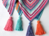 Crochet for Beginners & Intermediate