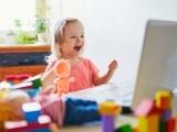 Online - Pre-school Russian Language Development