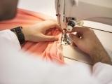 Learning to Sew Stitch by Stitch - Fall 2018