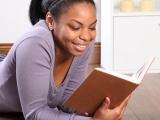 New Books New Readers F17