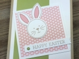 Cards for Spring and Easter Occasions