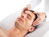 Scalp, Neck and Shoulder Massage Workshop