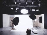 Intro to Photographic Lighting (Online Class)
