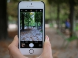 Taking Awesome Pictures With Your iPhone/iPad Camera