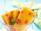 Simple Summer Sweets