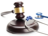 Legal Nurse Consultant Training ONLINE - Fall 2018