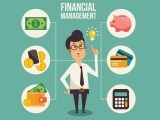 Financial Management for Small Business Certificate