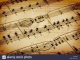 Giving Voice Chorus - St. Paul