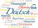 Get Going with German