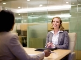WorkReady Module Series: 4. Master the Interview & Get the Job F18