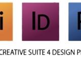 Graphic Design with Adobe