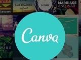 107F19 Canva