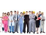 21st Century Workforce Certificate Class