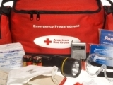 511S20 Emergency Preparedness