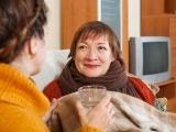 Navigating Long-Term Care