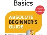 Computer Basics - Session 1 - 10:00am - 12:00pm