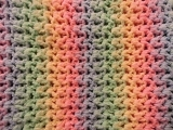 Crochet for Beginners - Plymouth