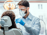 Administration of Local Anesthesia for the Dental Hygienist