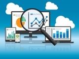 Certificate in Data Analysis