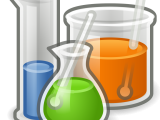 HiSet/HSD Science Prepare & Practice