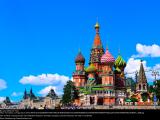 Russian 4