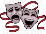 The Art of Drama and Comedy - Advanced Class
