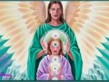 Archangels Sacred Circle Workshop & Meditation