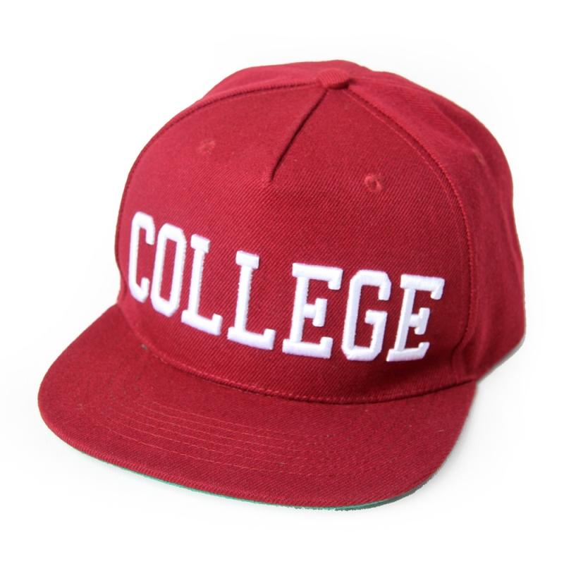 Original source: http://anmlhse.com/wp-content/uploads/2012/10/college-crimson-01.jpg