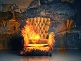 Fire/Odor Combo