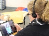 IDEAL Special Topics: Introduction to Blended Learning