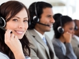 Keys to Customer Service
