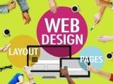 Intermediate Web Design 3/4