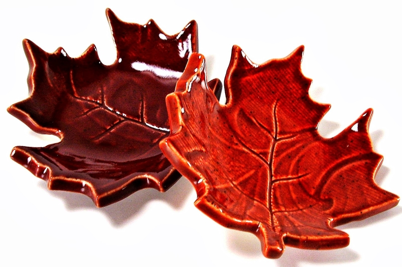 Original source: http://4.bp.blogspot.com/-JyND4USNbxs/Uh6hdoABq9I/AAAAAAAADFg/q32n1cy2F6Y/s1600/ceramic+maple+leaf+dish+autumn+red+raven+hill+potteryjpg.jpg