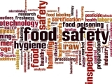 Original source: http://www.ris.world/sites/default/files/Food-safety-banner-1650x836.jpg