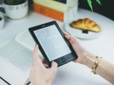 Using Amazon's Kindle Direct to Self-Publish Your Book for Free!