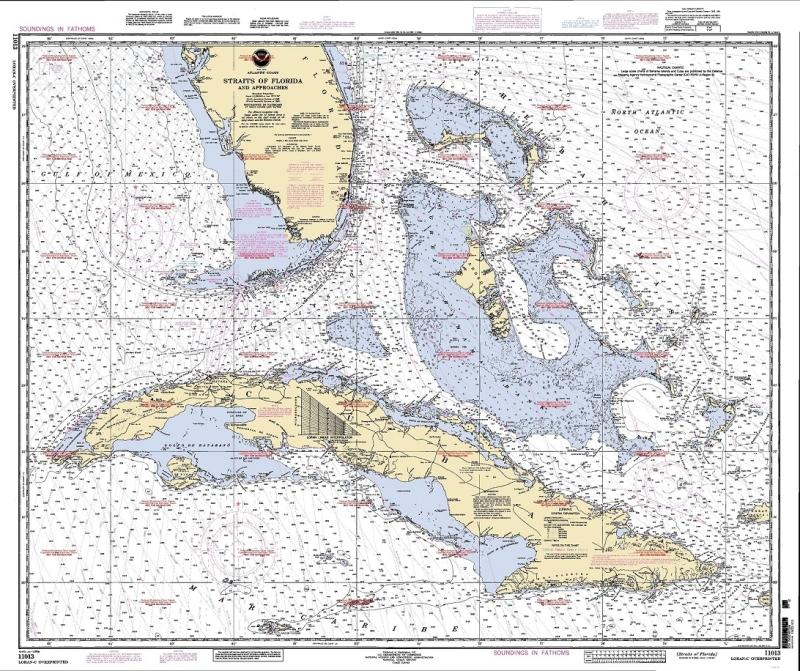 Original source: https://sailtime.com/chicago/wp-content/blogs.dir/7/files/2013/12/FL.BA_.CU_.jpg