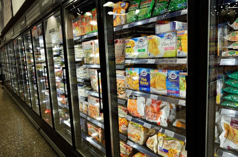 Original source: https://upload.wikimedia.org/wikipedia/commons/thumb/4/40/FrozenFoodSupermarket7.jpg/1280px-FrozenFoodSupermarket7.jpg