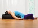 Restorative Yoga 5/20