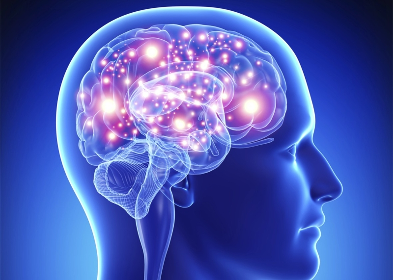 Original source: http://www.slate.com/content/dam/slate/articles/health_and_science/Science/2016/03/160328_SCI_neurons-firing.jpg.CROP.cq5dam_web_1280_1280_jpeg.jpg