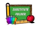 MSAD 52 Substitute Training