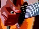 Session III: Classical & Flamenco Guitar Concert
