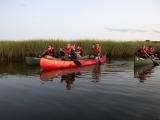 Daily Canoe/Kayak Rentals