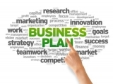 Business Planning For Small Business Owners