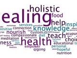 Certificate in Holistic and Integrative Health