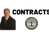 """Backups """"No Repairs"""" and Other Contracts Myths"""