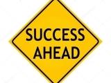 School and Career Success-Thursday